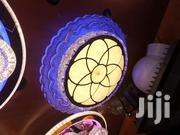 Ceiling Lights | Home Accessories for sale in Nairobi, Westlands