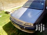 Toyota Carina 2002 Silver | Cars for sale in Uasin Gishu, Huruma (Turbo)
