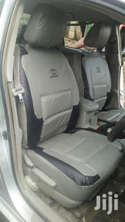 Axio Car Seat Covers | Vehicle Parts & Accessories for sale in Mombasa, Tudor