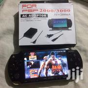 Chipped Psp With Games Pre Loaded | Video Games for sale in Nairobi, Nairobi Central