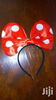 Glow In Dark Hair Clips | Home Accessories for sale in Nairobi, Nairobi Central