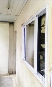 Aluminium Window | Windows for sale in Nairobi, Harambee