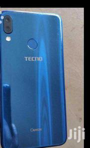 Tecno Camon 11 32 GB Blue | Mobile Phones for sale in Nairobi, Mugumo-Ini (Langata)