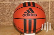 (QUALITY) Adidas Basketball | Sports Equipment for sale in Nairobi, Mountain View