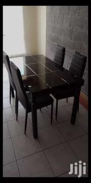 Dining Table Rk | Furniture for sale in Nairobi, Nairobi Central