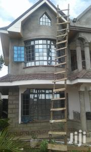 Elimaxglassmart   Building & Trades Services for sale in Nairobi, Kahawa