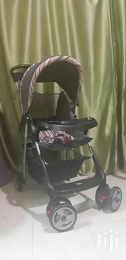 Baby Stroller In Excellent Condition | Prams & Strollers for sale in Nairobi, Nairobi Central