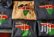 Hoodies Printing | Other Services for sale in Nairobi, Nairobi Central