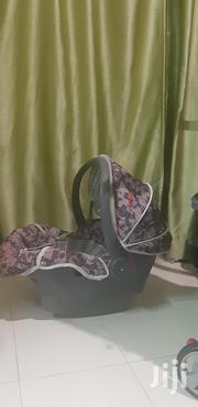 Baby Carrier/ Rocking Chair. | Baby & Child Care for sale in Nairobi, Nairobi Central