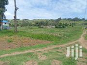 1/2 An Acre Fronting Naivasha-nairobi Highway For Sale In Ihindu. | Land & Plots For Sale for sale in Nakuru, Biashara (Naivasha)