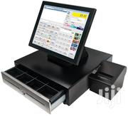 POS Retail Software   Computer & IT Services for sale in Nairobi, Nairobi Central