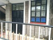 Spacious Bedsitter to Let at Zambia Ngong | Houses & Apartments For Rent for sale in Kajiado, Ngong