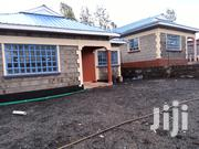 An Amazing Three Bedrooms Bungalow for Sale at Matasia | Houses & Apartments For Sale for sale in Kajiado, Ngong