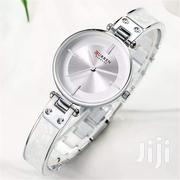 Curren Watch For Ladies | Watches for sale in Nairobi, Nairobi Central