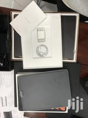 New Apple iPad Pro 12.9 256 GB Silver | Tablets for sale in Nairobi, Nairobi Central