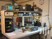 Doctor Electronics Repair Service | Repair Services for sale in Nairobi, Nairobi Central
