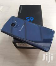 Samsung Galaxy S9 256 GB | Mobile Phones for sale in Nairobi, Nairobi Central