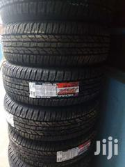 215/65R16 Yokohama Tires | Vehicle Parts & Accessories for sale in Nairobi, Nairobi Central