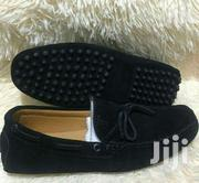 Quality Loafer Men Shoes | Shoes for sale in Nairobi, Nairobi Central