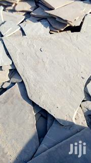 Magalana Stone | Building Materials for sale in Mombasa, Shanzu