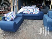 FREE DELIVERY, NEW 5seaters Classy Sofas | Furniture for sale in Nairobi, Kasarani