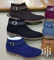 Quality Chelsea Boots On Offer | Shoes for sale in Nairobi, Nairobi Central