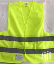 All Types of Safety Reflector Jackets | Safety Equipment for sale in Nairobi, Eastleigh North