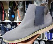 Latest Quality Chelsea Boots On Offer | Shoes for sale in Nairobi, Nairobi Central
