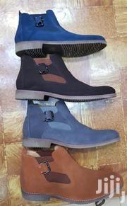 Chelsea Boots, Men Shoes | Shoes for sale in Nairobi, Nairobi Central