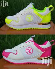 Ladies Sneakers, Ladies Shoes, Sneakers | Shoes for sale in Nairobi, Nairobi Central