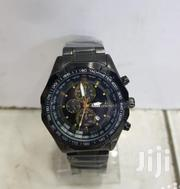 Casual Watch On Offer | Watches for sale in Nairobi, Nairobi Central
