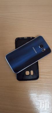 Samsung Galaxy S6 32 GB Black | Mobile Phones for sale in Mombasa, Bamburi