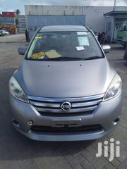 Nissan Lafesta 2012 Gray | Cars for sale in Kiambu, Thika