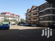 Spacious 3br With Sq Apartment to Let in Kilimani | Houses & Apartments For Rent for sale in Nairobi, Kilimani