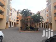 Spacious 3br Apart to Let in Kilimani | Houses & Apartments For Rent for sale in Nairobi, Kilimani