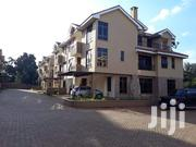 Executive 5br With Sq Newly Built Town House to Let in Lavington | Houses & Apartments For Rent for sale in Nairobi, Lavington