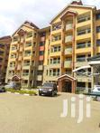 One Bedroom Apartment | Houses & Apartments For Rent for sale in Karen, Nairobi, Kenya