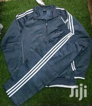 Light Track Suit | Clothing for sale in Nairobi, Woodley/Kenyatta Golf Course