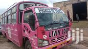 29 Seater Bus. NPR | Buses for sale in Nairobi, Nairobi South