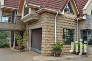 Executive 6br With Sq Own Compound to Let in Lavington | Houses & Apartments For Rent for sale in Nairobi, Lavington