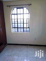 Two Bedroom Apartment | Houses & Apartments For Rent for sale in Nairobi, Karen