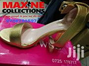 Shoes for Ladies | Shoes for sale in Nairobi, Nairobi Central