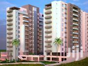 Executive 3br With Sq Newly Built Apartment For Sale | Houses & Apartments For Sale for sale in Nairobi, Kilimani