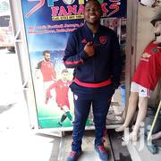 Football Tracksuits | Clothing for sale in Nairobi, Nairobi Central