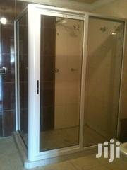 Customized Shower Cubicles | Plumbing & Water Supply for sale in Nairobi, Imara Daima