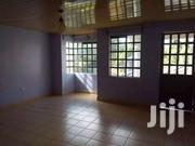 New 2 Bedrooms Apartment For Sale, Mlolongo Off Mombasa Road | Houses & Apartments For Sale for sale in Machakos, Athi River