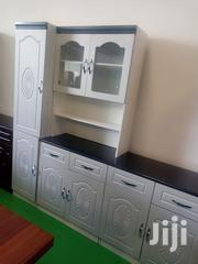 Kitchen Cabinet | Furniture for sale in Nairobi, Harambee