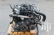 Nissan Navara D40 2.5dci Yd25 Engine And Gearbox | Vehicle Parts & Accessories for sale in Nairobi, Nairobi South