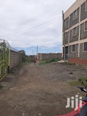 Naivasha Commercial Plot Ideal for High-Rise Apartments   Land & Plots For Sale for sale in Nairobi, Nairobi Central