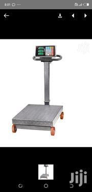 100 Kgs Digital Weighing Scale Machine | Store Equipment for sale in Nairobi, Nairobi Central